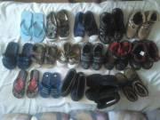 Gyerek cipők  eladók!