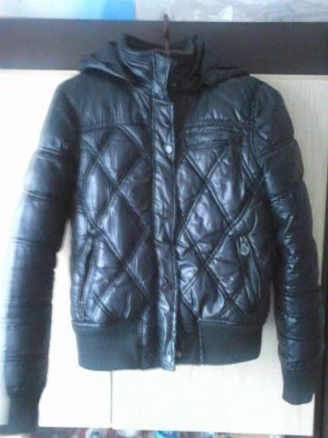 AMISU kabát eladó - Nagykanizsa - Ruházat 98efa50007