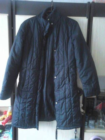 Liver kabát eladó - Nagykanizsa - Ruházat 7f28845f9f