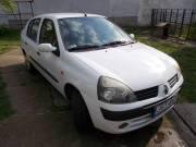 Eladó Renault Thalia Azure fotó
