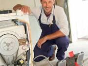 Mosógépszerelés, mosógépjavítás Budapesten
