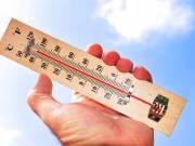 Klíma javítás Kistarcsa területén?
