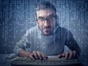Tapasztalt PHP programozót keresünk Kecskeméti irodánkba azonnali kezdéssel.