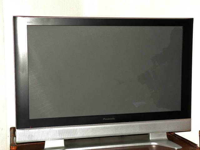 panasonic th 42pa50e plazma tv erd tarcsa elektronika. Black Bedroom Furniture Sets. Home Design Ideas