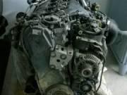 Peugeot 2000 cm3 100kw Hdi motor váltó eladó