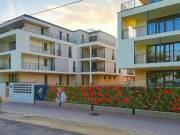 Balaton parton Csopakon prémium lakások kiadók!