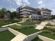 Alsóörsön új építésű lakások nyaralók balatoni panorámával még leköthetők! 2019 évi átadás