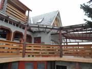 Felsőörsi Riviéra! Felújított családi ház eladó