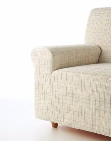 facfcc0d7 Rugalmas, levehető kanapé huzat, ágyhuzat, ülőgarnitúra huzat (3+2+1 ...