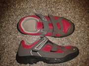 Quechua Arpenaz 31-es lány cipő