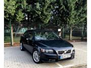 Volvo C30 1,6 TD Drive momentum (2009).Beszámítás ok!
