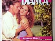 Bianca 74. Rajzold Úra,Sam (Suzanne Carey) 1997 (Romantikus)