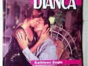 Bianca 75. Kiásott Csatabárd (Kathleen Eagle) 1997 (Romantikus)