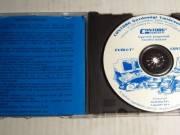 Contorg Ügyviteli Szoftverek CD (Teszteletlen !!) jogtiszta