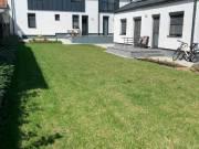 Sopron Őrs utca 6 alatt, vállalkozásra alkalmas önálló telken újépítésű családi ház kiadó06706305611