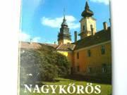 Tóth Tibor Nagykőrös / könyv