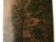 Culzean Country Park, 1973 / könyv