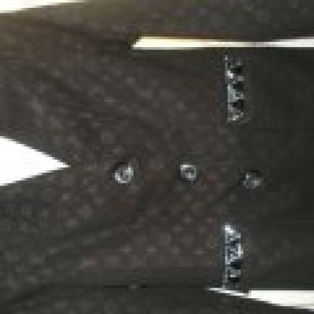 0cf014ed72 Luis vuiton nöi kabát - Budapest XII. kerület - Ruházat, Ruha