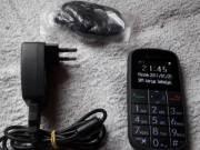 időstelefon vodafon-hagyományosmobiltelefon újj