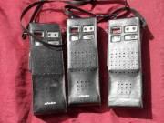 stabo sh 7500 kézi cb rádió walkie talkie -valki talki