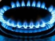 Gázkészülék javítás, karbantartás, gázszerelés