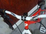 Eladó Használt Prodigy 9.81 Freeride MTB Bicikli! (Gyerekek álma) fotó