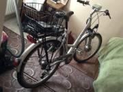 Pedelek Elektromos Kerékpár