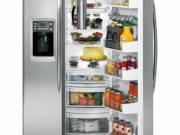 Hűtőgép szerelés, hűtőgép javítás akár még ma!