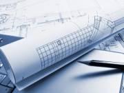 E-napló készenlétbe helyezés és vezetés, Felelős Műszaki Vezetés, Műszaki Ellenőrzés, építési terv a