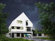 Új építésű!! Már csak ez az egy lakás kapható! - Budapest XIV. kerület, Alsórákos