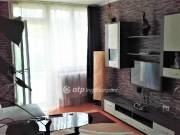 Azonnal költözhető lakás eladó a 15. ker. Szilasparkban - Budapest XV. kerület, Újpalota