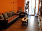 Budapest, XVII., Újlak utcai lakótelepen 73 nm-es lakás eladó! - Budapest XVII. kerület, Rákoskeresz