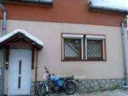 Eladó Ház, Eger, Felsőváros