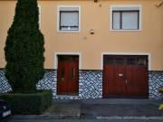 Eladó Eger belvárosához közeli ház nagycsaládosok, több generáció részére, Károlyváros