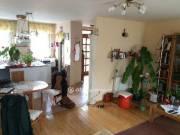 Egerben kitűnő állapotban lévő, korszerű 3 szobás lakás eladó, Hatvani Hostya
