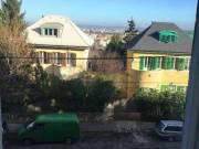 Kissvábhegyi, csendes lakás eladó a 12. kerületben - Budapest XII. kerület