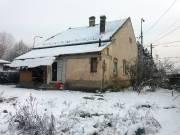 Kívül felújítandó családi ház Rákosszentmihályon eladó - Budapest XVI. kerület