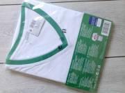Új MAGYARORSZÁG szurkolói póló 2XL 100% pamut