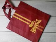 Új LONSDALE bevásárló táskák 3 szín