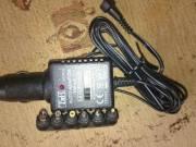 Eladó autós adapter fotó