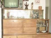 bár és tálaló szekrény fotó