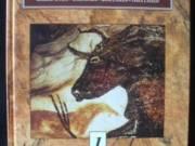 Történelem I. – új állapotú könyv