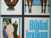 Keresztény gyerekkönyvek