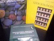 Egyetemi tankönyvek
