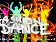 Vállalkozó szellemű tánctanárt keresünk