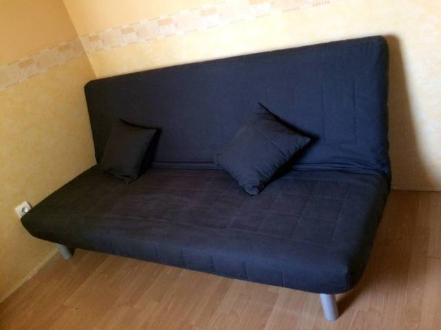kanapé angol ~ ikea kinyitható kétszemélyes kanapé  abda  otthon, bútor