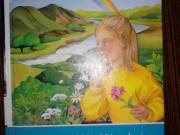 Eladó angol nyelvű könyv gyermekeknek