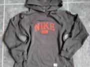 Nike melegítőpulcsi eladó! A K C I Ó !