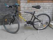 GT All Terra Teqesta Klassic MTB kerékpár eladó! fotó