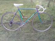 Motobecane MBK kerékpár eladó!